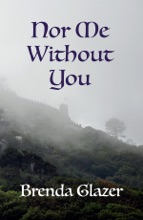 Nor Me Without You