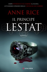Il principe Lestat