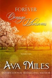 A Forever of Orange Blossoms PDF Download