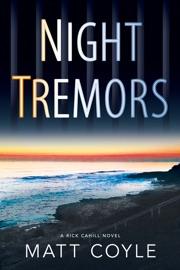 Night Tremors PDF Download