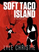 Soft Taco Island