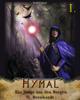 N. Bernhardt - Der Hexer von Hymal, Buch I: Ein Junge aus den Bergen ilustraciГіn
