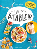 Les parents, à table !