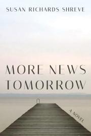More News Tomorrow: A Novel book