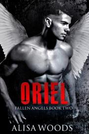 Oriel (Fallen Angels 2) PDF Download