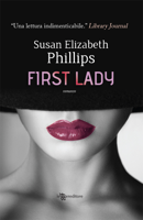 First Lady ebook Download