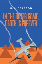 In The Outer Game, Death Is Forever