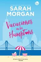 Vacaciones en los Hamptons ebook Download