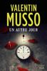Valentin Musso - Un autre jour illustration