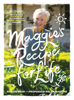 Maggie Beer & Ralph Martins - Maggie's Recipe for Life artwork