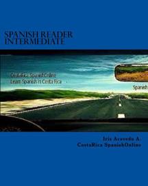 Spanish Reader Intermediate I