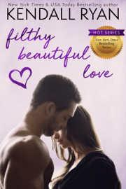 Filthy Beautiful Love book