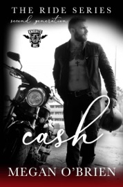 Cash PDF Download