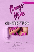 Always Mine (Liam and Madelyn, #1) ebook Download