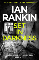 Download and Read Online Set in Darkness