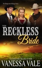Their Reckless Bride