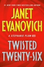 Twisted Twenty-Six PDF Download