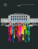 UN Geneva - Our DNA: UN Geneva Annual Report 2018 artwork
