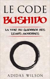 Le Code Bushido