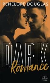 Download Dark Romance