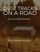 Dust Tracks on a Road