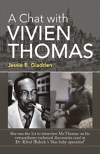 A Chat With Vivien Thomas