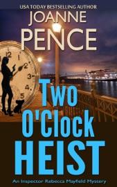 Two O Clock Heist