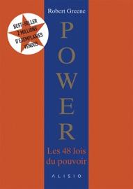 Power PDF Download