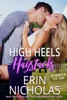 High Heels and Haystacks