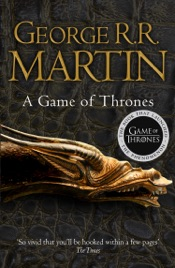 Download A Game of Thrones