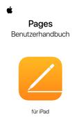 Pages – Benutzerhandbuch für iPad