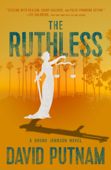 The Ruthless Book Cover