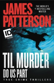 Till Murder Do Us Part PDF Download