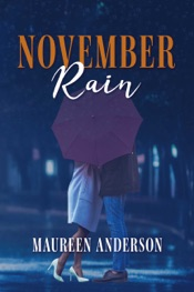 Download and Read Online November Rain