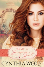Tame A Honeymoon Heart PDF Download