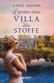 Download and Read Online L'eredità della Villa delle Stoffe