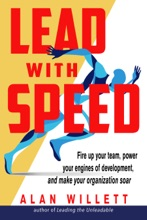 Lead With Speed