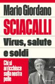 Sciacalli Book Cover