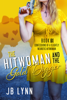 JB Lynn - The Hitwoman and the Gold Digger artwork