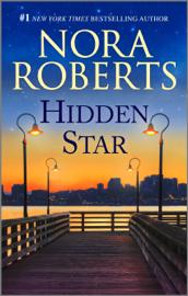 Hidden Star