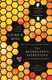 The Beekeeper's Apprentice PDF Download
