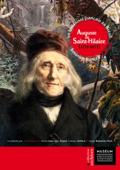 Auguste de Saint-Hilaire (1779-1853) Book Cover