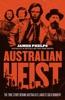 Australian Heist