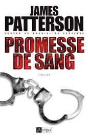 Promesse de sang PDF Download