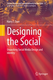 Download and Read Online Designing the Social