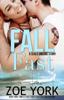 Zoe York - Fall Fast  artwork