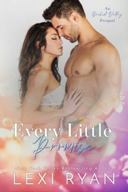 Every Little Promise PDF Download