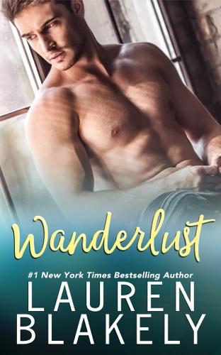 Wanderlust E-Book Download
