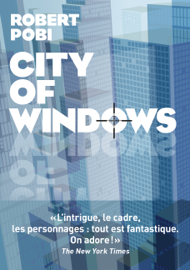 City of windows Par City of windows