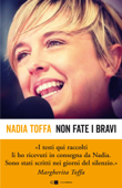 Non fate i bravi Book Cover